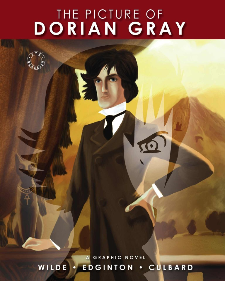 the picture of dorian gray book The picture of dorian gray [oscar wilde] on amazoncom free shipping on qualifying offers the picture of dorian gray is the only published novel by oscar wilde.