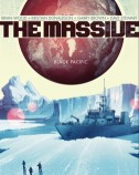 The Massive Vol. 1