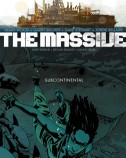 The Massive Vol. 2