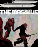 The Massive Vol. 3