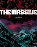 The Massive Vol. 5