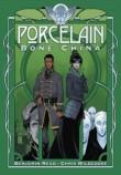 Porcelain: Bone China