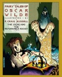 Fairy Tales of Oscar Wilde: 2