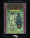 Lovers' Lane
