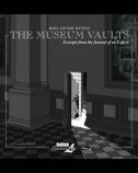 The Museum Vaults