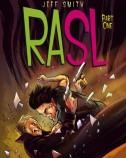 RASL Vol. 1