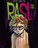 RASL Vol. 3