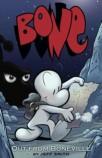 Bone Vol. 1