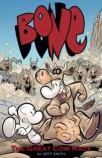 Bone Vol. 2
