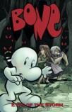 Bone Vol. 3