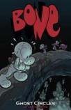 Bone Vol. 7