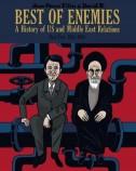 Best of Enemies Vol. 2