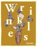 Wrinkles (US)