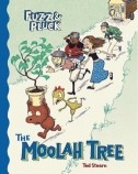 The Moolah Tree