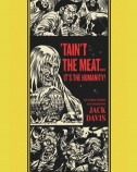 Taint the Meat…