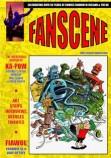 Fanscene