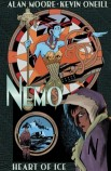 Nemo Vol. 1: Heart of Ice