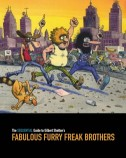The Freak Brothers Guide