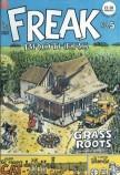 Freak Brothers #5