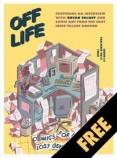 OFF LIFE #3