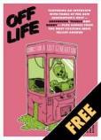 OFF LIFE #4