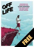 OFF LIFE #5