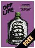 OFF LIFE #6