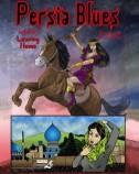 Persia Blues