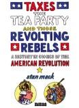 Taxes, the Tea Party...