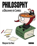 Philosophy: A Discovery...