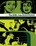 Locas #2: H.O.P.P.E.R.S.