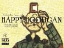 Happy Hooligan