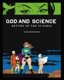 Locas #6: God and Science