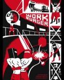 Workburger