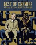 Best of Enemies Vol. 1