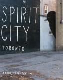 Spirit City