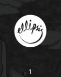 Ellipsis #1