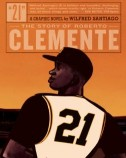 21: Roberto Clemente