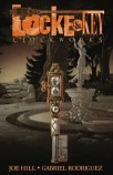 Locke & Key Vol. 5