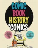 The Comic Book History...