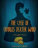 The Case of Charles…