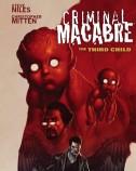 Criminal Macabre: Third Child