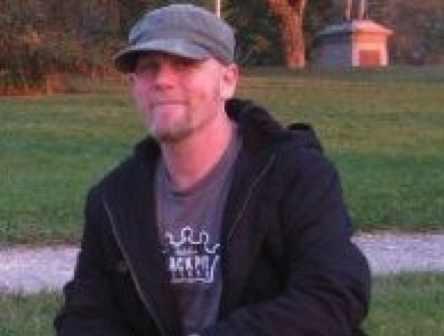 Ryan Dunlavey