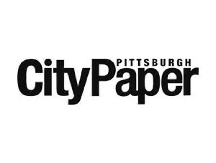 pittsburgh city paper classifieds Pittsburgh's alternative newspaper features news, dining reviews, restaurants, music reviews, movie & film reviews, opinions, arts & entertainment, and culture city books' owner leads art & literature in old allegheny, 1830-1920, featuring landmarks connected to local luminaries such as gertrude stein.