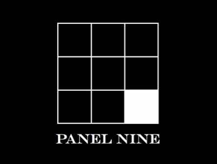 Panel Nine